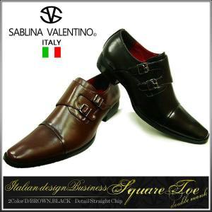 ビジネスシューズ メンズ 靴 メンズ イタリア ビジネス ストレートチップ|shoesquare