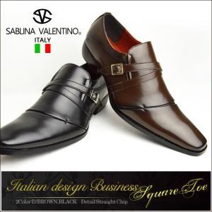 ビジネスシューズ 靴 メンズ 革靴 紳士靴 スリッポン モンクストラップ ダブルモンク イタリアン ストレートチップ ビジネスシューズ メンズシューズ|shoesquare