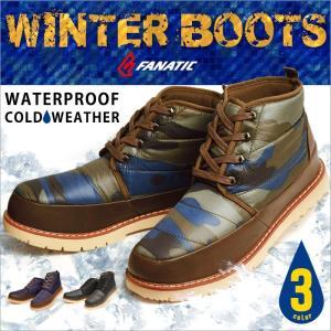 ブーツ メンズ 靴 メンズブーツ 防寒 防水 シューズ ショートブーツ ダウン ブーツ 防滑 スニーカー ハイカット カジュアルシューズ スノーブーツ 2017 冬|shoesquare