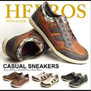 スニーカー メンズ 靴 シューズ ローカット メンズスニーカー レースアップ ローテク メンズシューズ メンズ 靴|shoesquare