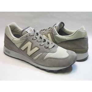 NEW BALANCE M1300 grey/gold/ba...