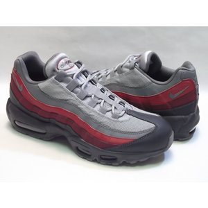 NIKE AIR MAX 95 ESSENTIAL anth...