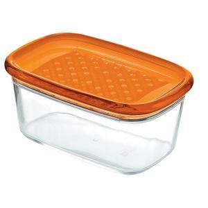 guzzini グッチーニ チーズグレーター 2247.0245オレンジ 7-0093-0502 グレーター|shokki-pro