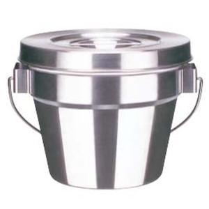 THERMOS 18-8 真空断熱容器(シャトルドラム) GBB-06 7-0185-0501 真空食缶|shokki-pro