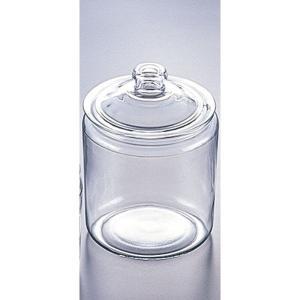 アンカーホッキング ストレートジャー 49917 3.8L 7-0238-0803 食品保存容器 (TKG17-0238) shokki-pro