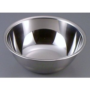 DO-EN 18-8 ボール  36cm 7-0241-0210 ボール (TKG17-0241)|shokki-pro