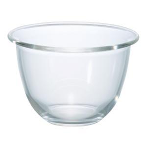 HARIO ハリオ ミキシングボール  MXP-900 7-0245-0501 ボール(ガラス) (TKG17-0245)|shokki-pro
