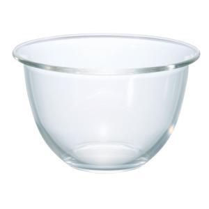 HARIO ハリオ ミキシングボール  MXP-1500 7-0245-0502 ボール(ガラス) (TKG17-0245)|shokki-pro
