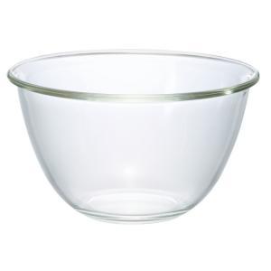 HARIO ハリオ ミキシングボール  MXP-2200 7-0245-0503 ボール(ガラス) (TKG17-0245)|shokki-pro