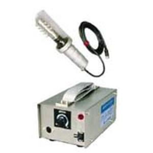 ピオニー 電動ウロコ取り機F-SR型 7-0498-0201 ウロコ取り (TKG17-0498)|shokki-pro