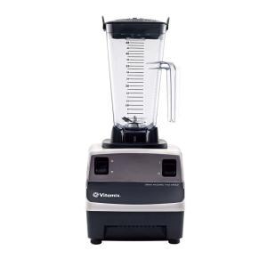 Vitamix バイタミックス ドリンクマシーン 100952スピード 7-0612-0401 ブレンダー|shokki-pro