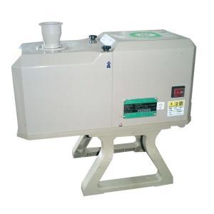 シャロットスライサー OFM-1004 (2.3mm刃付)50Hz 7-0628-0103 野菜調理機 (TKG17-0628) shokki-pro