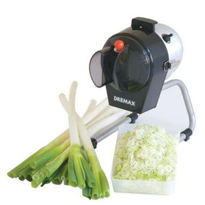 マルチスライサーミニ DX-50 7-0629-0101 野菜調理機 (TKG17-0629) shokki-pro
