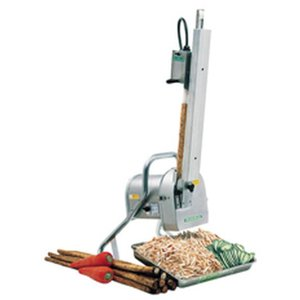 電気ササガキーGOC-45 7-0631-0101 野菜調理機 (TKG17-0631)|shokki-pro