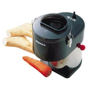マルチオロシ DX-60 7-0632-0101 野菜調理機 (TKG17-0632)|shokki-pro