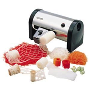 マルチツマ DX-70 7-0633-0101 野菜調理機 (TKG17-0633)|shokki-pro