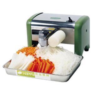 電動ツマかつらHNK-25 7-0633-0201 野菜調理機 (TKG17-0633)|shokki-pro