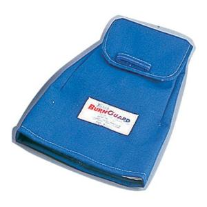 バンガード 腕カバー  9500 7-0660-0501 耐熱グローブ shokki-pro