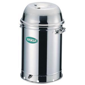 18-0マルチオーブン WS-24 7-0724-0801 スモークマシン|shokki-pro