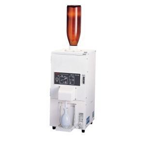 TAIJI タイジ 全自動酒燗器TSK-110B 7-0789-0301 酒燗器 (TKG17-0789) shokki-pro