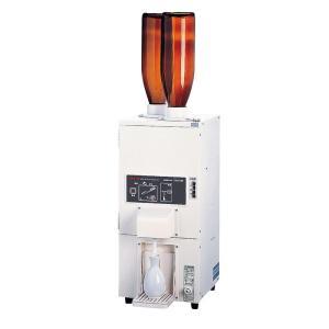 TAIJI タイジ 全自動酒燗器TSK-210B 7-0789-0401 酒燗器 (TKG17-0789) shokki-pro