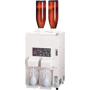 TAIJI タイジ 全自動酒燗器TSK-220B 7-0789-0501 酒燗器 (TKG17-0789) shokki-pro