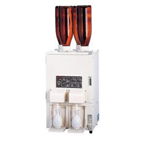 TAIJI タイジ 全自動酒燗器 TSK-420B 7-0789-0601 酒燗器 (TKG17-0789) shokki-pro