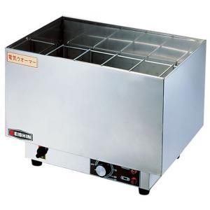 エイシン 電気酒燗器  ES-1型 7-0790-1001 酒燗器 (TKG17-0790) shokki-pro
