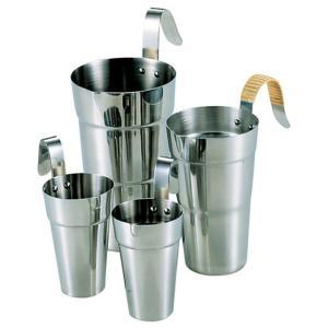 SA18-8 酒タンポ  0.8合 7-0791-0201 酒タンポ (TKG17-0791) shokki-pro