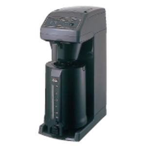 kalita カリタ業務用コーヒーマシン ET-350 7-0837-0201 コーヒーマシン|shokki-pro