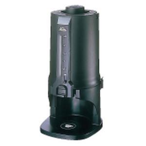 kalita カリタコーヒーポット CP-25 7-0837-0301 コーヒーマシン|shokki-pro