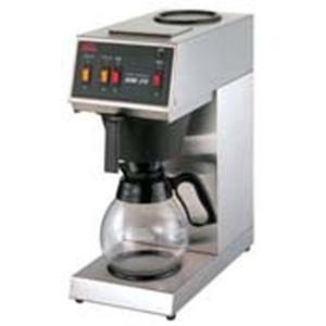 kalita カリタ 業務用コーヒーマシン KW-25 7-0837-0501 コーヒーマシン|shokki-pro