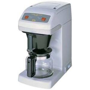 kalita カリタ 業務用コーヒーマシン ET-250 7-0838-0401 コーヒーマシン|shokki-pro