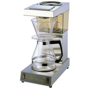 kalita コーヒーメーカー ET-12N 7-0838-0601 コーヒーマシン|shokki-pro