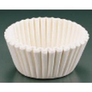 kalita カリタコーヒーフィルター 25cm (1000枚入) 7-0838-0701 コーヒーマシン|shokki-pro