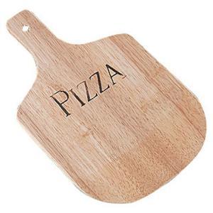 木製 ピザピール  大 7-0901-0701 ピザ用品|shokki-pro