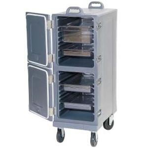 CARLISLE カーライル ダブルエンドローダー PC600N 7-1142-0101 食品用コンテナ shokki-pro