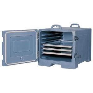 CARLISLE カーライル シートパン&トレーキャリアー TC1826N 7-1142-0301 食品用コンテナ shokki-pro