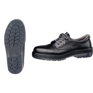 ミドリ ラバーテック安全短靴 RT110 26.0cm 7-1369-0506 安全靴 shokki-pro