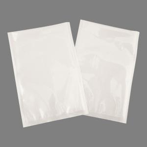 NL-300S-5専用袋(100枚入) 幅20cm×長さ30cm|shokki-pro