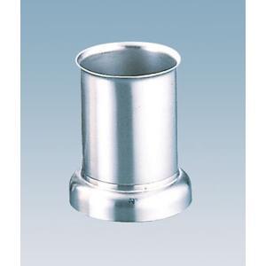 SA18-8 ツヤ消プレスストレートはし立 大 7-1518-1001 はし立て (TKG17-1518)|shokki-pro