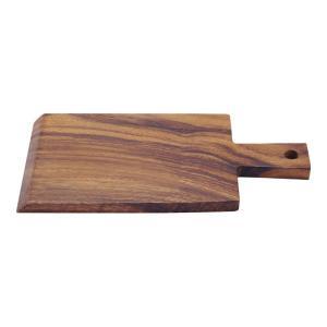 アカシア カッティングボード  L 7-1643-0404 カッティングボード|shokki-pro