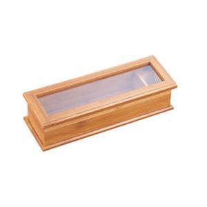 竹製箸箱 7-1893-0401 はし箱 (TKG17-1893)|shokki-pro