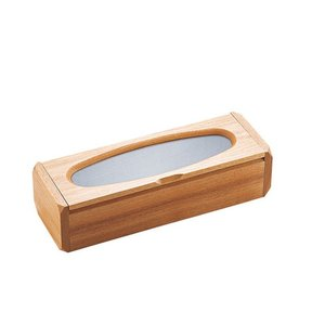 木製 はし箱 TR-614 7-1893-0901 はし箱 (TKG17-1893)|shokki-pro