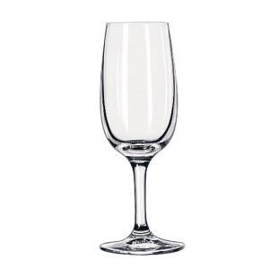Libbey リビー ブリストルバレイ シェリーNo.8588SR(6ヶ入)  (620円/個) 7-2120-2001 ワイングラス (TKG17-2120)|shokki-pro