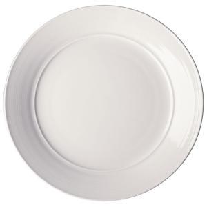 NIKKO オーラ 30cmプレート 1312430033500 7-2209-0101 洋食器 (TKG17-2209) shokki-pro