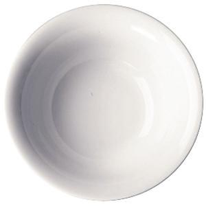 NIKKO オーラ 14cmフルーツボール  1310314033500 7-2209-0801 洋食器 (TKG17-2209) shokki-pro