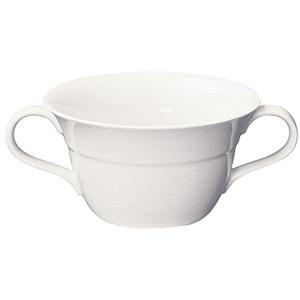 NIKKO オーラ スープカップ  1312205033500 7-2209-0901 洋食器 (TKG17-2209) shokki-pro