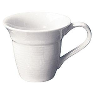 NIKKO オーラ デミタスカップ 1312100033500 7-2209-1101 洋食器 (TKG17-2209) shokki-pro