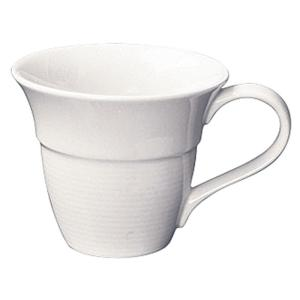 NIKKO オーラ コーヒーカップ 1312000033500 7-2209-1301 コーヒー&紅茶 (TKG17-2209) shokki-pro
